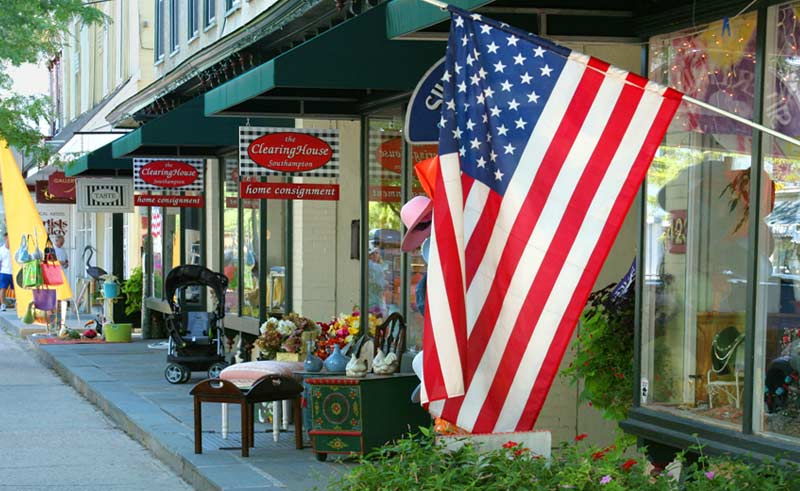 Main-Street-Greenport-Shopping